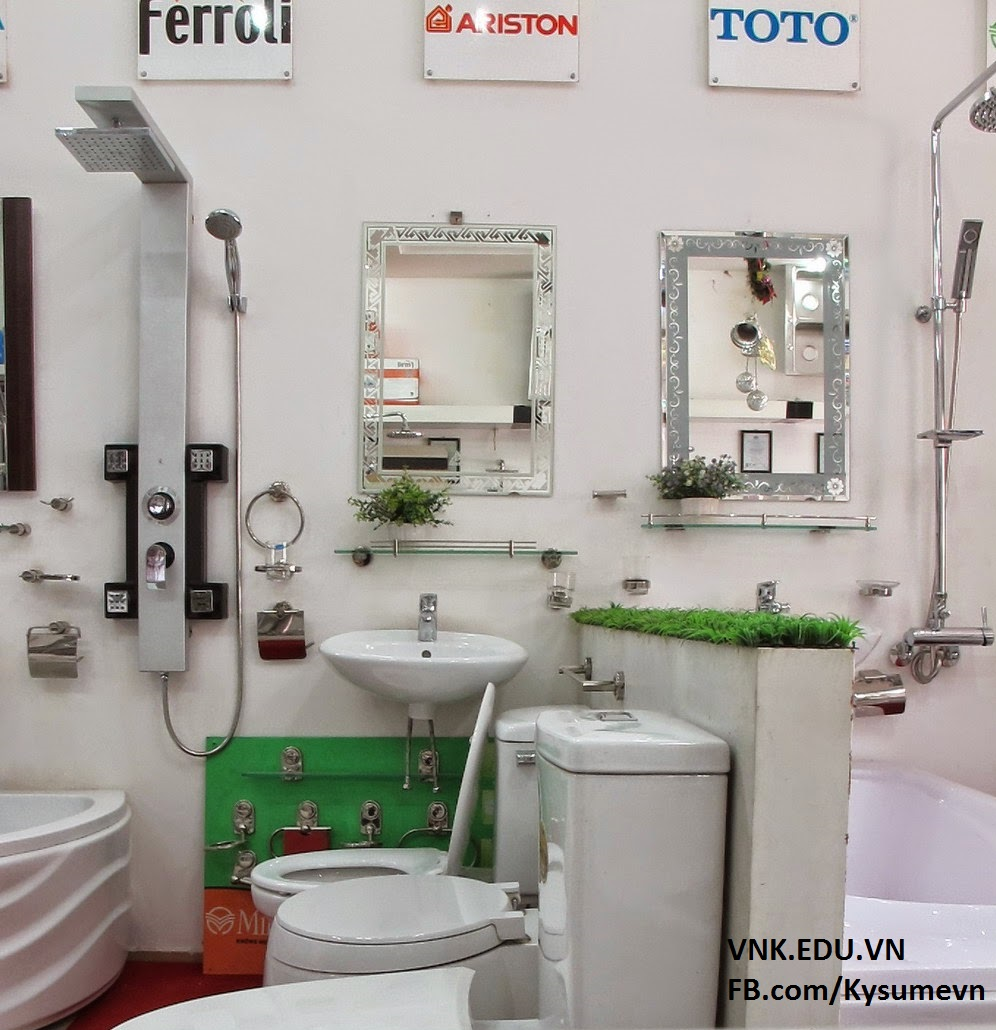 10 lưu ý quan trọng khi thiết kế hệ thống cấp nước trong nhà