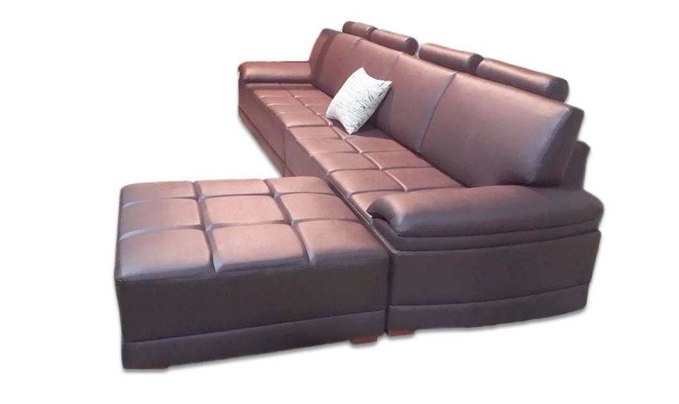 Sofa hiện đại Đại An 6