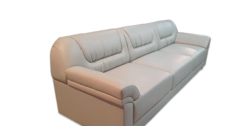 Sofa hiện đại Đại An 4