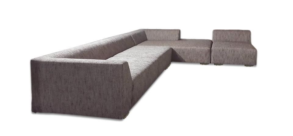 Sofa hiện đại Đại An 5