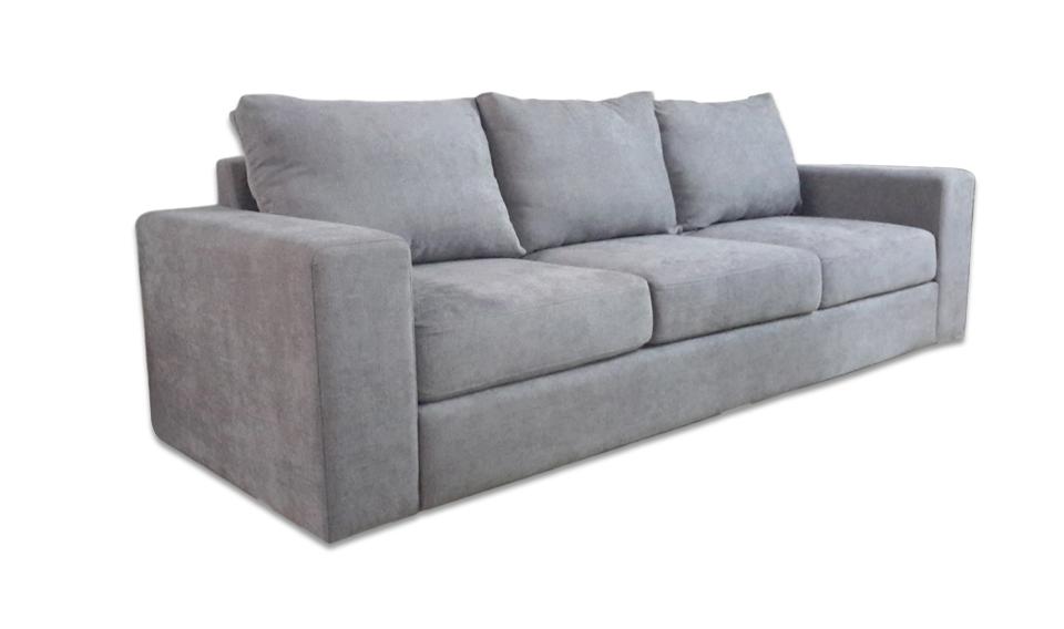 Sofa hiện đại Đại An 8