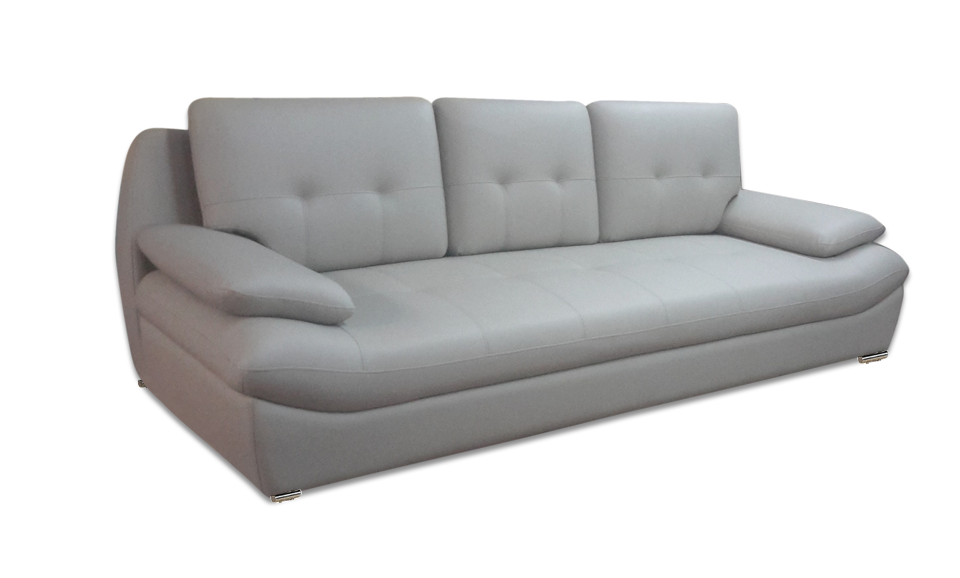 Sofa hiện đại Đại An 10