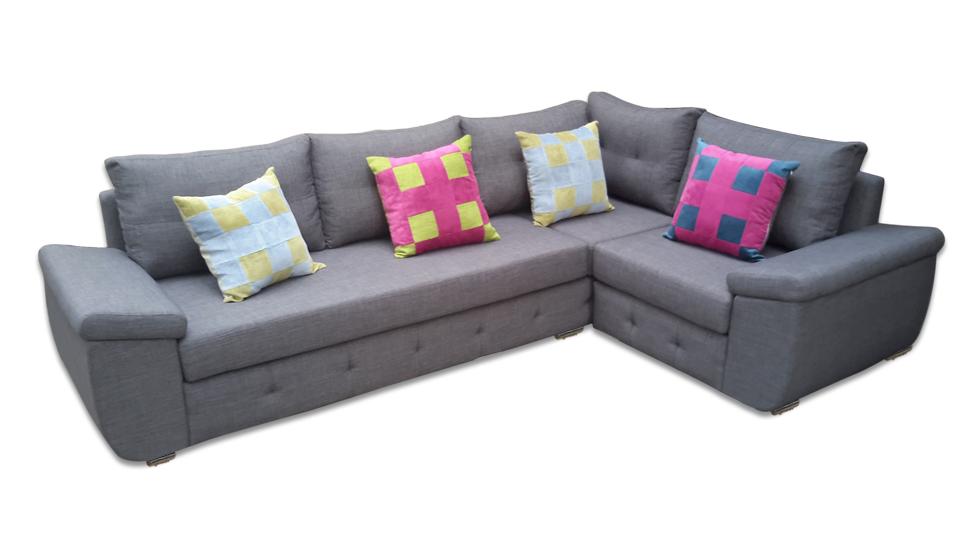 Sofa hiện đại Đại An 9