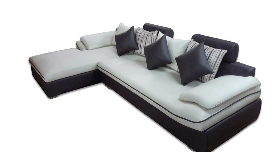 Sofa hiện đại Đại An 7