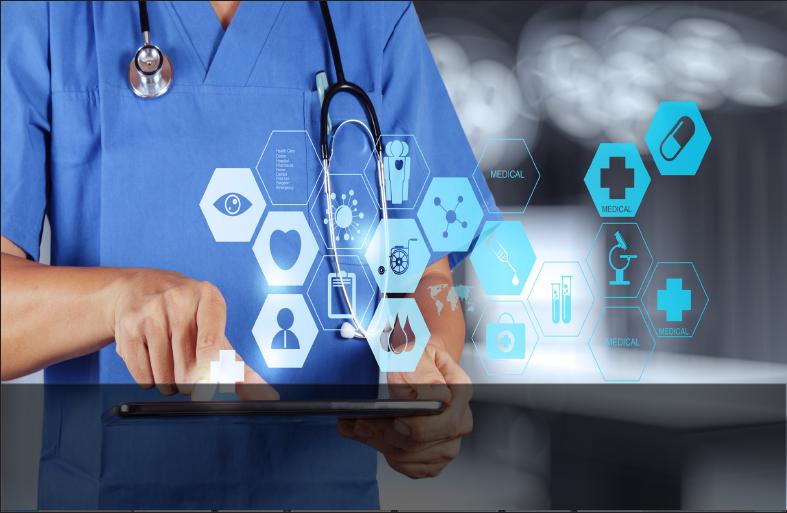 Giải pháp hỗ trợ hội chẩn và phẫu thuật xa Telemedicine