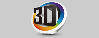 may-chieu-3d-optoma-ps388
