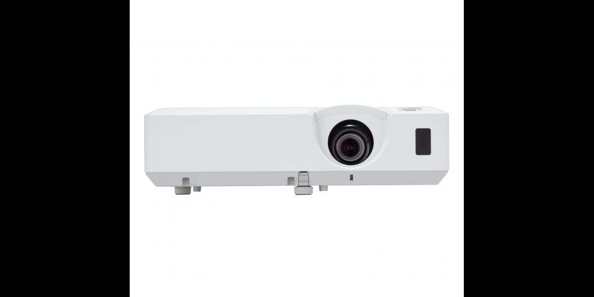 Máy chiếu  Hitachi CP-EX302N