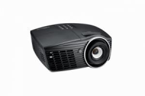 Máy chiếu giải trí Optoma HD50
