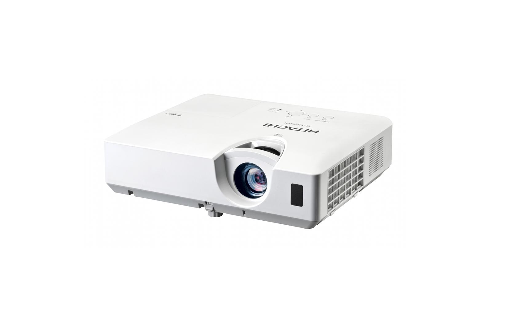 Máy chiếu Hitachi CP-X4042 WN