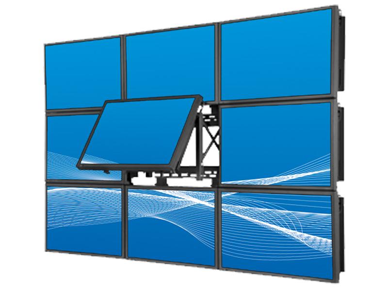 Màn hình ghép LCD eye-lcd-4600-xsn-fx