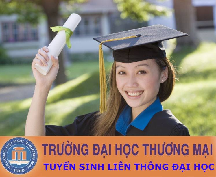 tintuctuyensinh.com.vn