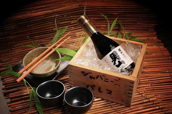 uong-ruou-sake