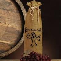 6 lời khuyên chọn mua hộp quà rượu vang cao cấp  biếu sếp
