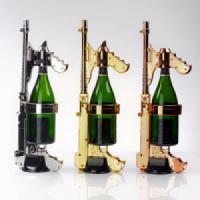 Mua rượu sâm banh vang nổ ngon của Ý ở đâu chuẩn giá rẻ Hà Nội