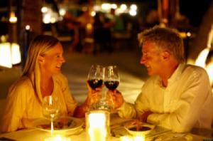 Tại sao rượu vang ngon và được nhiều người ưa chuộng