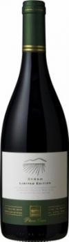 Rượu vang Perez Cruz Syrah Limited