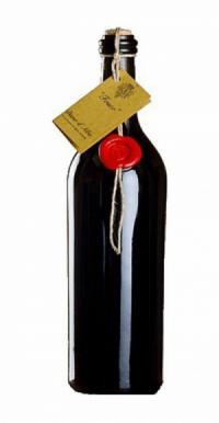 """Rượu vang Ý Salvano Diano D'Alba Docg """"Fosco"""""""
