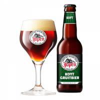 Bia Jopen Koyt Gruitbier