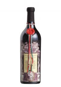 Rượu vang Ý Salvano Langhe Rosso Trabuch Vinorum DOC