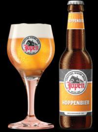 Bia Jopen Hoppenbier