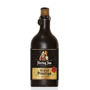 Bia Hertog Jan Grand Prestige 500ml