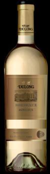 Rượu vang ngọt Bordeaux  Moelleux 2014
