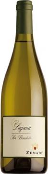 Rượu sâm banh Zenato Lugana Brut Metodo Classico 1,5L 2012