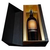 Hộp quà rượu vang Megale Negroamaro
