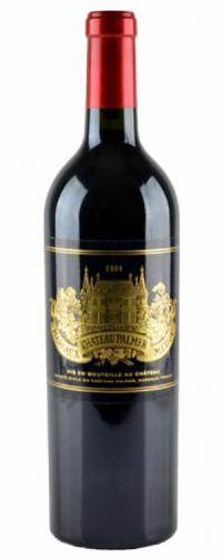 Rượu vang Chateau Palmer 1,5 lít