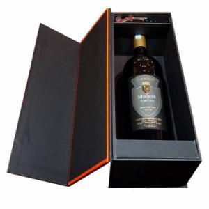 Hộp quà rượu vang Montere Corvine