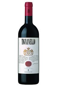 Rượu vang Antinori Tignanello Magnum 2009