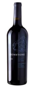 Rượu vang Gemstone Cabernet Sauvignon Napa Valley 2012