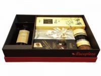 Hộp quà rượu vang Lagranja