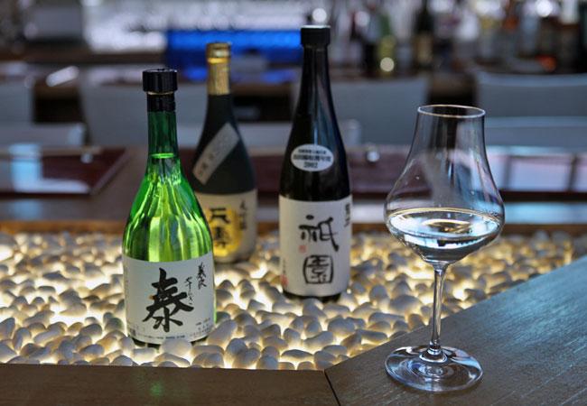 ruou-sake-Nhat