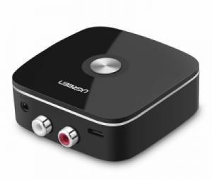 Đầu nhận Bluetooth 4.1 EDR cho âm ly, loa Ugreen 30445