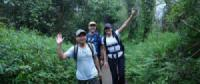 Mai Chau - Cuc Phuong National Park (3Days 2Nights - Private Tour)